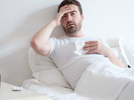 efeito-colateral antidepressivos pra ejaculacao precoce