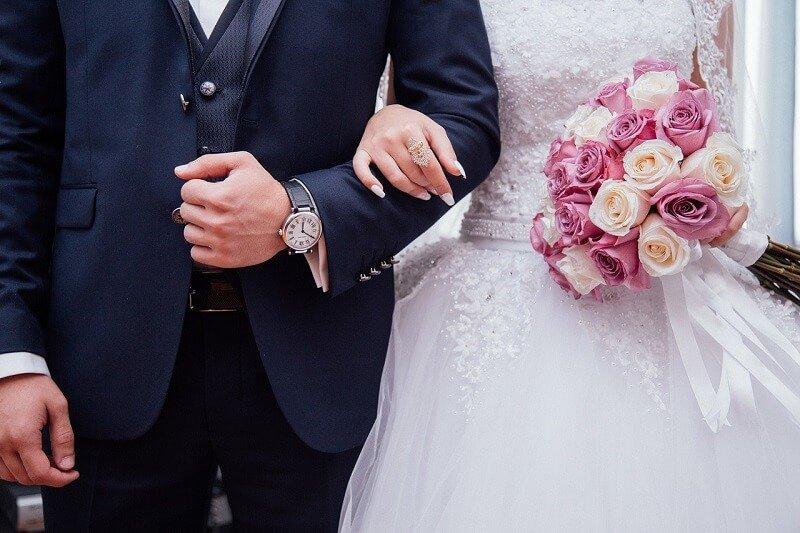 sexo no casamento