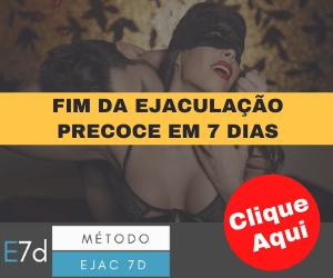 método ejac 7d