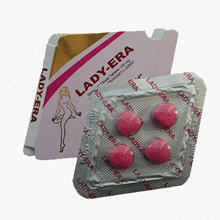 Lady-Era-comprimidos onde comprar