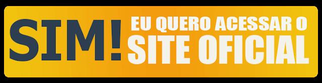 botão-site oficial x animal