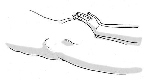 ore por mais massagem erotica